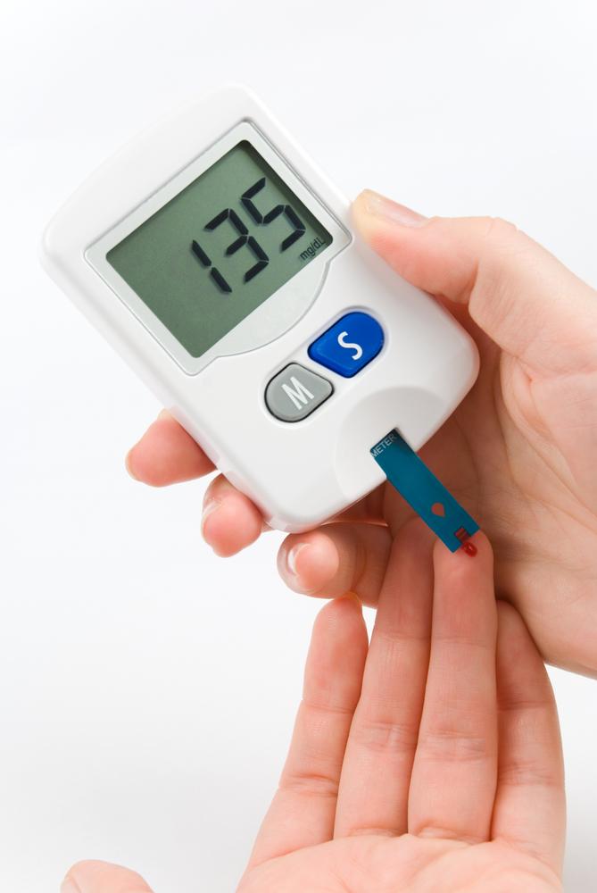 New Initiative Of Prediabetes