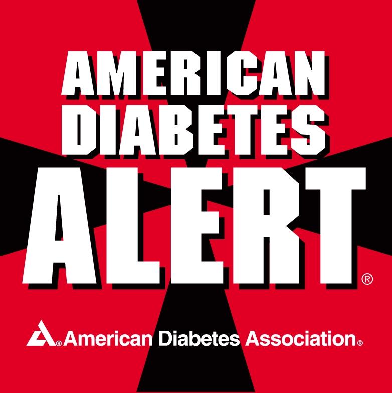 Prediabetes Centers Will Exhibit At Expo