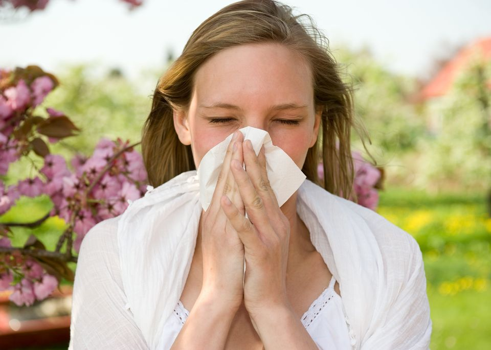 http://drjanet.tv/hot-healthy/20-ways-to-stop-allergies/