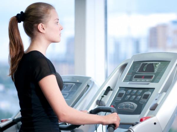 Alternative Treatment May Help Lower Blood Pressure