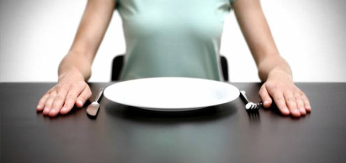 http://drjanet.tv/food/intermittent-fasting-may-help-those-with-diabetes-and-cardiovascular-disease-study-suggests/