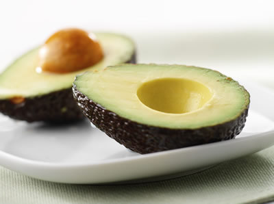Healthy Eating: The Benefits Of Avocados