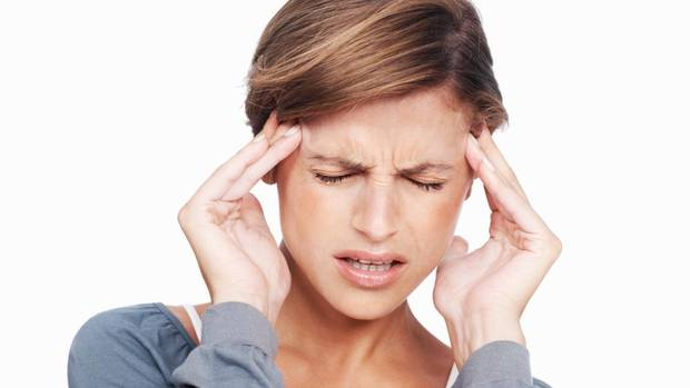 Often Get Severe Headaches? Try Avoiding Some Of These Foods To Help