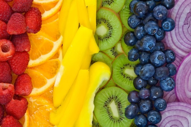 Diet Changes That May Reduce the Risk of Breast Cancer