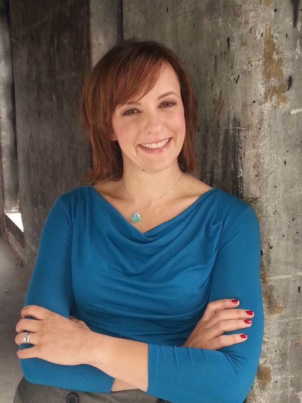 Dr. G: An Interview with iQ: Smartparent Host Deborah Gilboa, MD