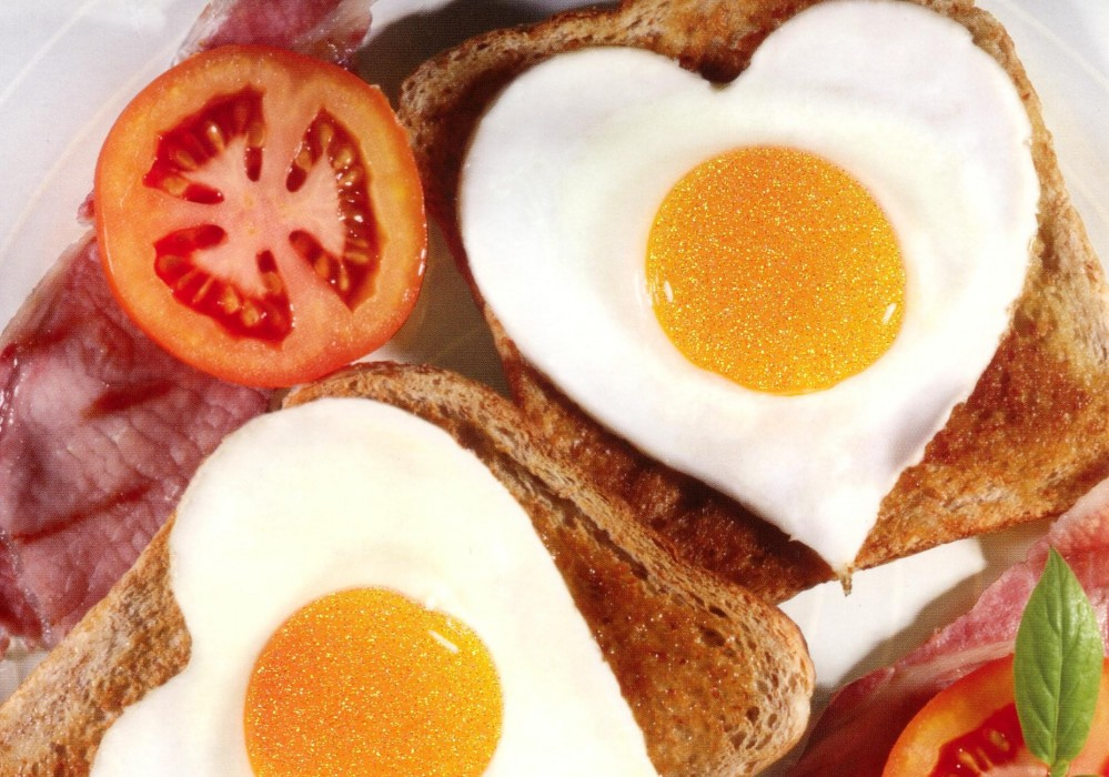 Skipping Breakfast And Heart Disease: Not So Simple