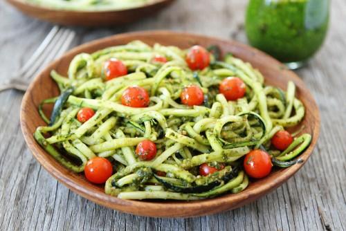 10 Delicious Gluten-Free Recipes