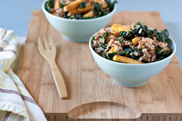 10 Flavor-Packed Tofu Recipes For Weight Loss