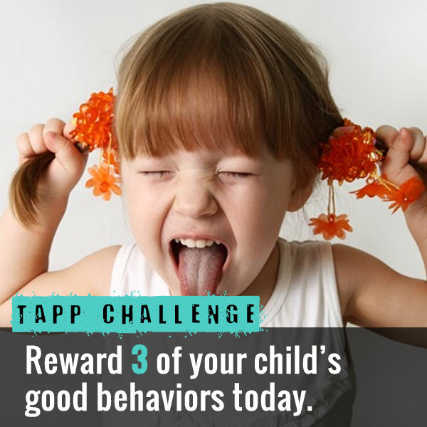 ADHD And Young Children: Unlocking The Secrets To Good Behavior