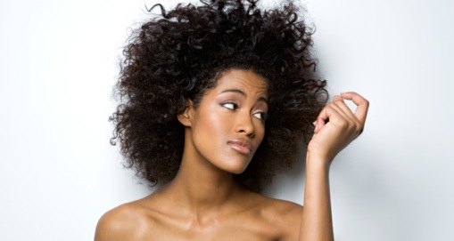 http://drjanet.tv/health-beauty/alopecia-women-experiencing-hair-loss-effective-treatments-available/