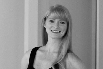 Heather Lamboy