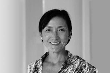 Virginia Olsen, PT