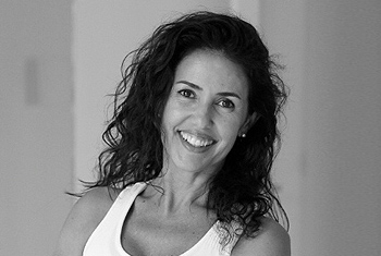 Samia Pellizarri
