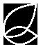 Marjoram Leaf Icon