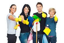 للتنظيف لمكافحة الحشرات بجازان 0508162253