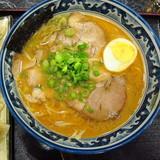 Ryowa Ramen
