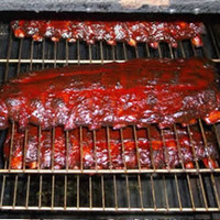 Killer Hogs BBQ Sauce Recipe