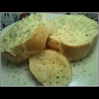 Artisan Monterey Jack Garlic Bread Recipe
