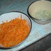 Мясо «Рага» Recipe