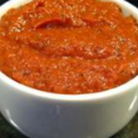 Chipotle Sauce Recipe
