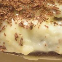 Торт Птичье молоко Recipe