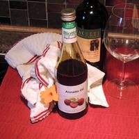 Annatto Oil (Poor Man's Saffron) Recipe