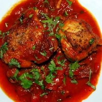 Chicken Chilindron Recipe