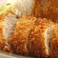 Baked Breaded Chicken Fingers Recipe