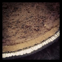 No bake Reese's peanut butter pie Recipe