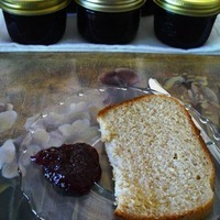 Plum Pineapple Jam Recipe