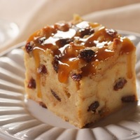 Any Kind of Bread Pudding Recipe