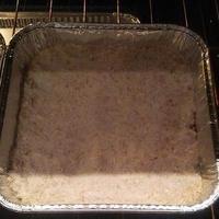 Gluten Free Date Squares Recipe