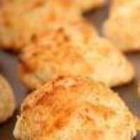 Cheddar Bay Drop Biscuits Recipe