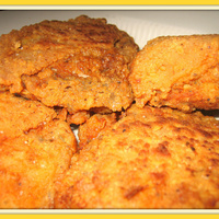Best Fried Chicken Ever Recipe