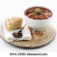 Boontjie Sop (Bean Soup) Recipe