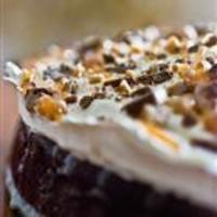 Better Than Sex Cake Recipe