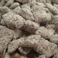 Puppy Chow Recipe