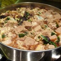 Chicken and Egg Donburi Recipe