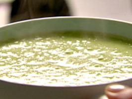 Slime Soup