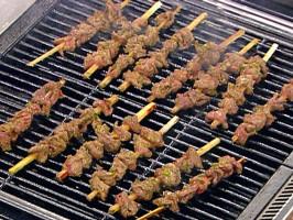 Piri Piri-Carne Spart