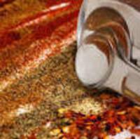 Tex-Mex Adobo Seasoning Recipe