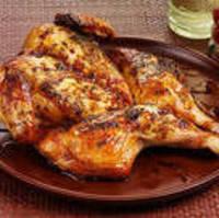 Easy Huli Huli BBQ Chicken Recipe