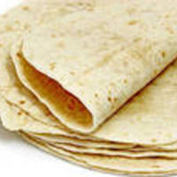 New Best Flour Tortillas Recipe