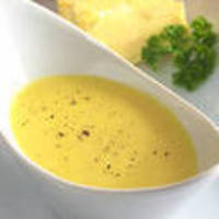 Hollandaise Sauce Recipe