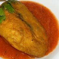 Chiles Rellenos Recipe