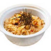 Sofrito Rice Recipe
