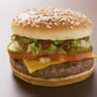 Chop House Burger Sauce Recipe