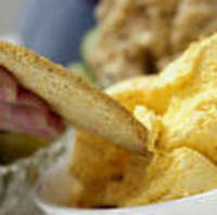 Shiner Bock Beer Cheese Spread Recipe