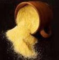 Southern Self-Rising Cornmeal Recipe