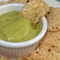 Ninfa's Green Sauce Recipe